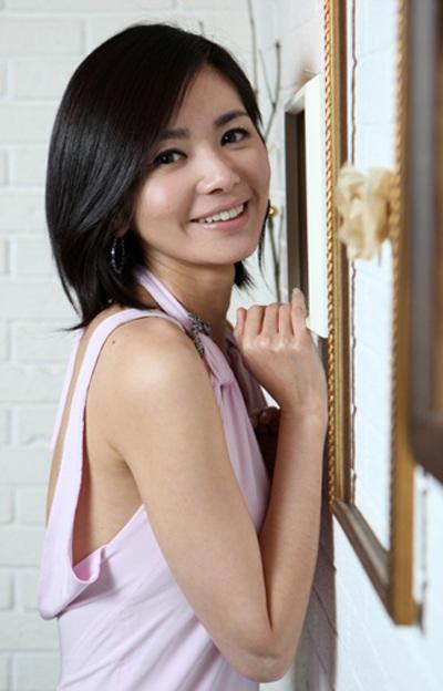 """""""Nàng tiên cá"""" Jang Seo Hee sang Trung Quốc đóng phim - 11"""