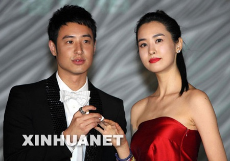 Lee Dae Hae tới Hồng Kông làm Bond Girl - 6