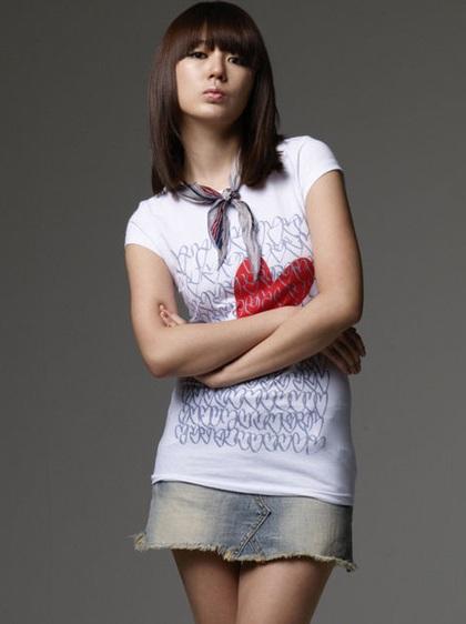 Chiêm ngưỡng ảnh quảng cáo mới của Yoon Eun Hye - 9