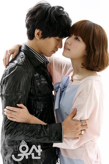 Han Hyo Joo xinh đẹp với tóc ngắn - 18