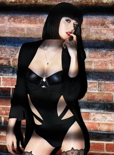 """Katy Perry: """"Tôi không phải người dễ dãi"""" - 9"""