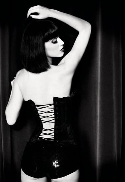 """Katy Perry: """"Tôi không phải người dễ dãi"""" - 8"""