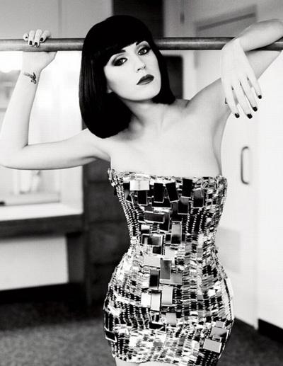 """Katy Perry: """"Tôi không phải người dễ dãi"""" - 6"""