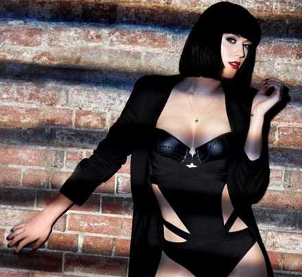 """Katy Perry: """"Tôi không phải người dễ dãi"""" - 3"""