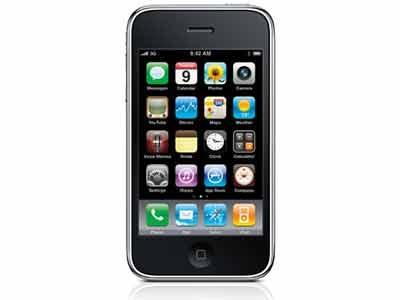 """Cuộc chiến của smartphone cảm ứng """"đỉnh"""" nhất - 6"""