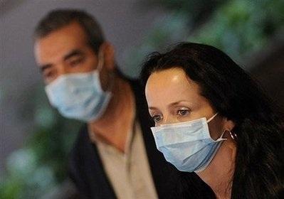 Số người nhiễm cúm A/H1N1 sẽ tăng lên 1 triệu ở Mỹ - 1