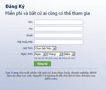 facebook-hack-3.jpg