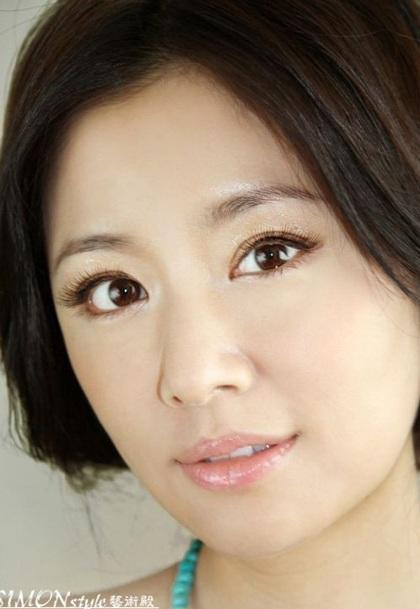 Lâm Tâm Như làm người mẫu thời trang  - 12