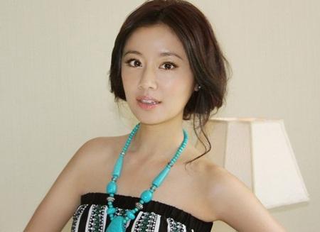 Lâm Tâm Như làm người mẫu thời trang  - 13