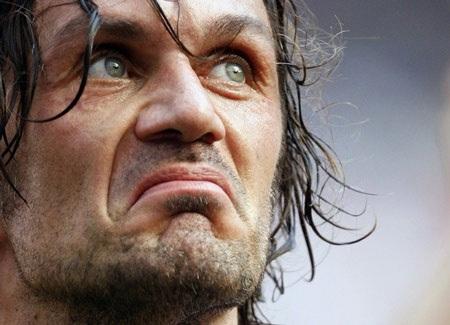 "Maldini từ chối làm ""phó"" cho Ancelotti tại Chelsea - 1"
