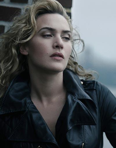 """Kate Winslet không cần người đóng thế cảnh """"nóng"""" - 5"""