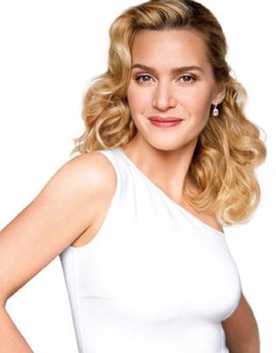 """Kate Winslet không cần người đóng thế cảnh """"nóng"""" - 1"""