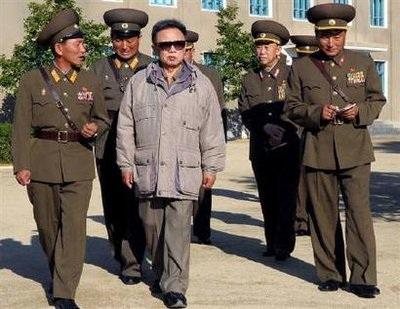 Liên Hợp Quốc trừng phạt 10 cá nhân và tổ chức Triều Tiên  - 1