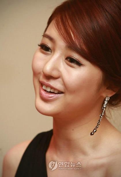 """Yoon Eun Hye tự tin vào thành công của """"My Fair Lady"""" - 8"""