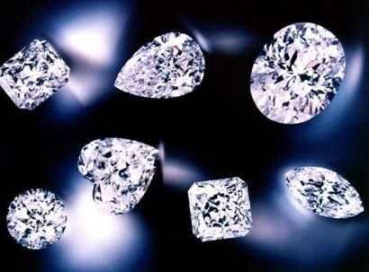 Thủ phạm thứ 3 vụ trộm kim cương bạc tỷ đầu thú - 1