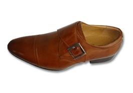 Mua giầy thông minh Smart shoes, trúng thưởng lớn - 6