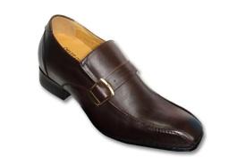 Mua giầy thông minh Smart shoes, trúng thưởng lớn - 1
