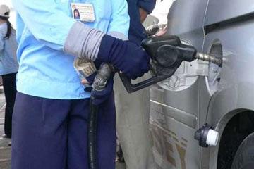Thuế nhập khẩu xăng dầu giảm từ 3 - 5% - 1