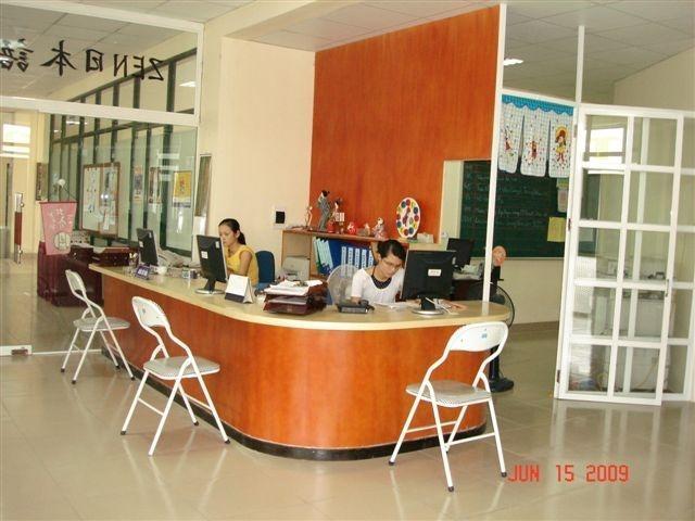 Du học tại Edo Japanese School và 10 suất học bổng học tiếng Nhật tại Việt Nam - 3