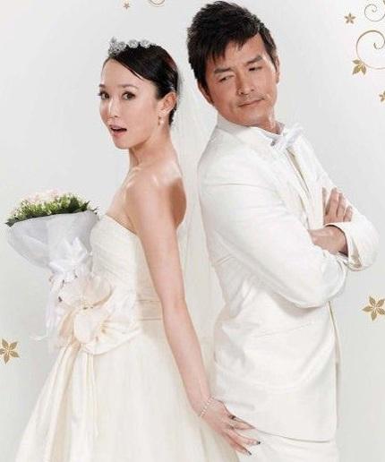 Cô dâu Phạm Văn Phương tự tay thiết kế nữ trang cưới - 3