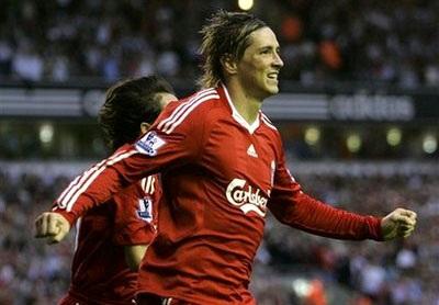 """Liverpool gỡ thể diện bằng chiến thắng """"4 sao""""  - 1"""