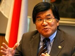 Nhật sẽ viện trợ mức ODA lịch sử cho Việt Nam - 1