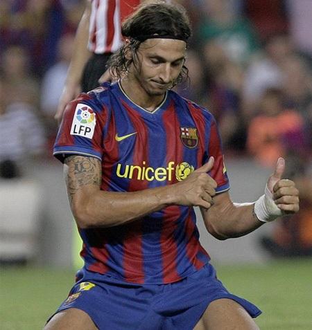 Barcelona - Shakhtar: Vinh quang trong tầm tay - 3
