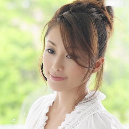"""""""Dính"""" ma túy, Noriko Sakai gây tổn hại tài chính nặng nề - 1"""