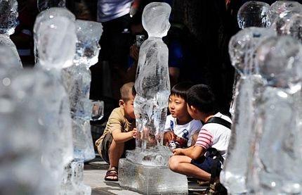 Thăm làng trẻ em bằng đá - 12