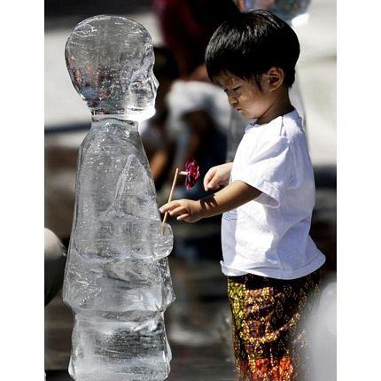 Thăm làng trẻ em bằng đá - 11