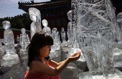 Thăm làng trẻ em bằng đá - 3
