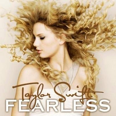 """""""Công chúa nhạc đồng quê"""" Taylor Swift dẫn đầu đề cử  - 9"""