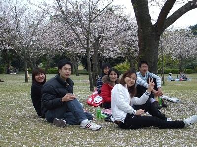 Du học Nhật Bản - vừa học vừa làm với thu nhập cao - 1
