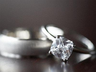 Những điều thú vị quanh chiếc nhẫn - 1