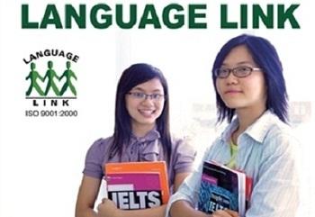 Cơ hội nhận học bổng kép tại Language Link - 1