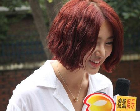 """Yoon Eun Hye """"biến hóa"""" với màu đen - 11"""