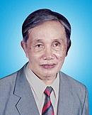 Thầy Lê Đình Kỵ đã đi xa - 1