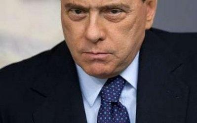 Thủ tướng Italia phải hầu tòa vào tháng tới - 1