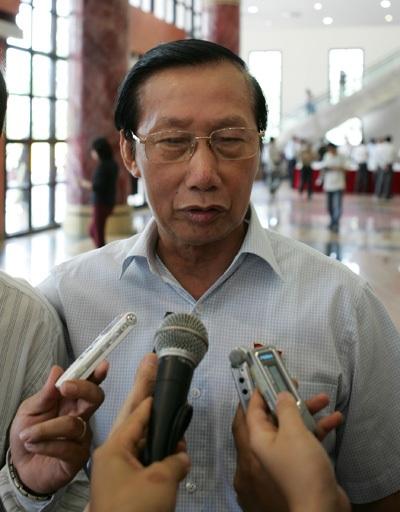 Trích 3.500 tỷ đồng để Petro Việt Nam xây dựng… chủ công  - 1