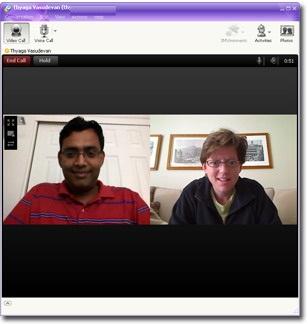 Yahoo! Messenger 10 chính thức trình làng - 3