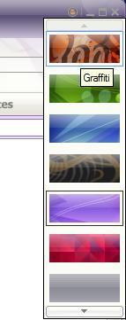 Yahoo! Messenger 10 chính thức trình làng - 6
