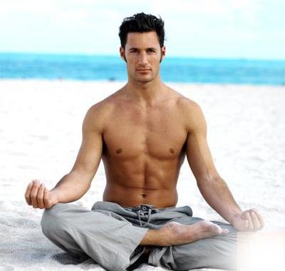 10 tiêu chuẩn sức khỏe nam giới - 1