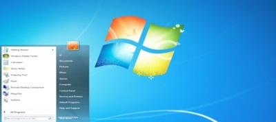Microsoft cảnh báo lỗi zero-day khai thác Windows 7  - 1