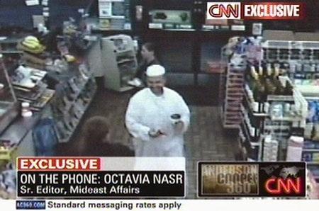 Thiếu tá Hasan và hành trình dẫn đến vụ thảm sát trong căn cứ Mỹ - 10