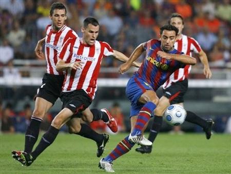 """Real Madrid, Barcelona chạy đà trước thềm """"El Clasico"""" - 2"""