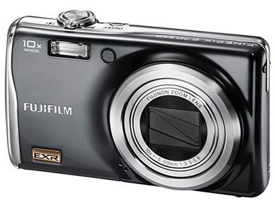 10 camera bán chạy tháng 10/2009 - 8