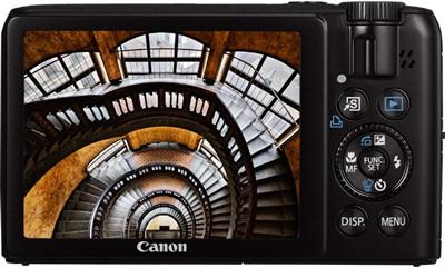 10 camera bán chạy tháng 10/2009 - 10