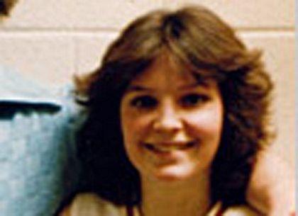 """Sarah Palin """"biến hóa"""" với các kiểu tóc  - 2"""