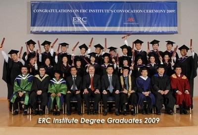 Hội thảo học bổng 6,500-10,000 SGD du học Singapore - 1