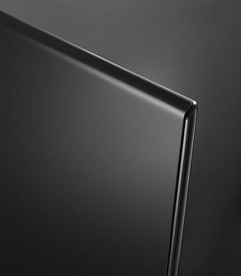 LCD SL80, SL90 của LG: Món trang sức của phòng khách - 1
